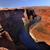 подкова · страница · Аризона · Колорадо · реке - Сток-фото © billperry