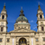catedral · Budapeste · Hungria · rei · cristandade - foto stock © billperry