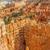 deserto · paisagem · montanha · azul · viajar - foto stock © billperry