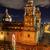 大聖堂 · ドーム · メキシコシティ · 1泊 · センター · 建物 - ストックフォト © billperry