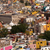 környék · házak · csetepaté · lakóövezeti · külvárosi · ház - stock fotó © billperry