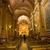 Chrystusa · ojciec · syn · modlitwy - zdjęcia stock © billperry