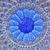 Керамика · различный · цветами · стены · очки - Сток-фото © billperry