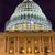 sul · lado · construção · noite · estrelas · Washington · DC - foto stock © billperry