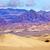 dood · vallei · Californië · zonsondergang · maan · schoonheid - stockfoto © billperry