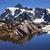 cascade - photo stock © billperry