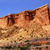 tower of babel rock formation canyon arches national park moab u stock photo © billperry