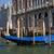venedik · kanal · manzaralı · görmek · Venedik · İtalya - stok fotoğraf © billperry