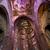 базилика · храма · Мексика · алтарь · витраж · законченный - Сток-фото © billperry