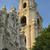 szent · katolikus · templom · San · Francisco · Kalifornia · város - stock fotó © billperry