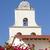 известный · часовня · святой · крест · набор · красный - Сток-фото © billperry