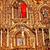 capela · missão · san · juan · igreja · Califórnia · pai - foto stock © billperry