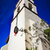 missão · Califórnia · pai · edifício · igreja - foto stock © billperry