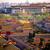 Rood · verboden · stad · Beijing · China · oude · stad - stockfoto © billperry