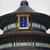 храма · небо · Китай · Blue · Sky · небе · искусства - Сток-фото © billperry
