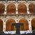 バチカン · 噴水 · 広場 · ローマ · 水 - ストックフォト © billperry