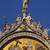 statua · santo · cattedrale · sicilia · Italia · chiesa - foto d'archivio © billperry