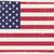 sporca · americano · frame · grunge · saluto · poster - foto d'archivio © biv