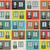Building facade pattern stock photo © biv