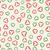biber · kırmızı · yeşil · sonsuz - stok fotoğraf © biv