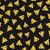 黄色 · チーズ · eps · 10 · ディナー · 絵画 - ストックフォト © biv