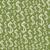 通貨 · シンボル · お金 · テクスチャ · 抽象的な - ストックフォト © biv