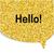social · media · dymka · tekstury · komunikacji · dyskusja · Bańka - zdjęcia stock © biv