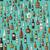 bebidas · menú · botellas · bebidas · vector · fiesta - foto stock © biv