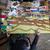 fabrico · pequeno · arquitetura · negócio · madeira · projeto - foto stock © blanaru