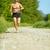 adam · çalışma · eğitim · koşucu · yaz - stok fotoğraf © blasbike