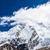 dağ · sonbahar · manzara · güzel · buzul - stok fotoğraf © blasbike