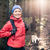 psa · turystyka · podróży · góry · charakter · górskich - zdjęcia stock © blasbike