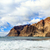 tenerife · okyanus · sahil · büyük · şehir - stok fotoğraf © blasbike
