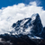 dağlar · manzara · Nepal · güzel · dağ - stok fotoğraf © blasbike