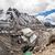 glacier · everest · camp · himalaya · montagnes - photo stock © blasbike