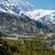 paisagem · tibete · montanhas · água · natureza · fundo - foto stock © blasbike
