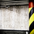 parking · garage · grunge · métro · intérieur · sale - photo stock © blasbike