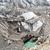 himalaya mountains global warming climate change stock photo © blasbike