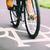 people cycling bike commuting stock photo © blasbike