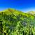 dağlar · manzara · yaz · dağ - stok fotoğraf © blasbike