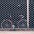 út · bicikli · beton · fal · városi · jelenet · klasszikus - stock fotó © blasbike