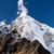 himalayalar · manzara · Nepal · dağ · güzel · görmek - stok fotoğraf © blasbike