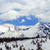 mountains panorama landscape winter tatras stock photo © blasbike