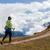 Гималаи · пейзаж · Непал · команде · пару · походов - Сток-фото © blasbike