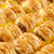 Cristang Pineapple Jam Tarts stock photo © blinztree