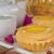 uovo · ristorante · cena · piatto · colazione · cottura - foto d'archivio © blinztree