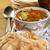 pane · cucina · indiana · grano · farina · ristorante · cena - foto d'archivio © blinztree