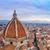 cathedral santa maria del fiore in florence italy stock photo © bloodua