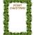 christmas · ornament · geïsoleerd · witte · ontwerp - stockfoto © bloodua