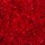 nagy · piros · rózsa · virág · egyezség · kép · fekete - stock fotó © bloodua